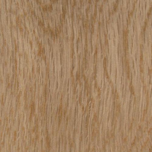 Riverside Engineered Wood Flooring And Carpet Exhibit Floor Designs Ltd